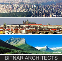 About Bitnar Architects